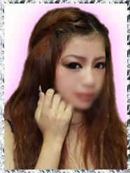 sizuka2_1_1